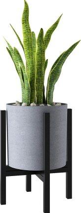 FaithLand Plant Pot
