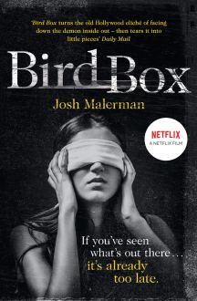 Image result for birdbox book