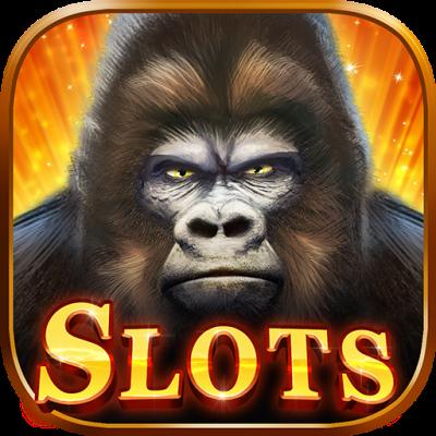 casino royale wiki Slot Machine