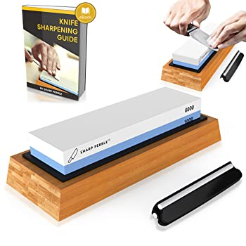 Sharpening-Stone-2-Side