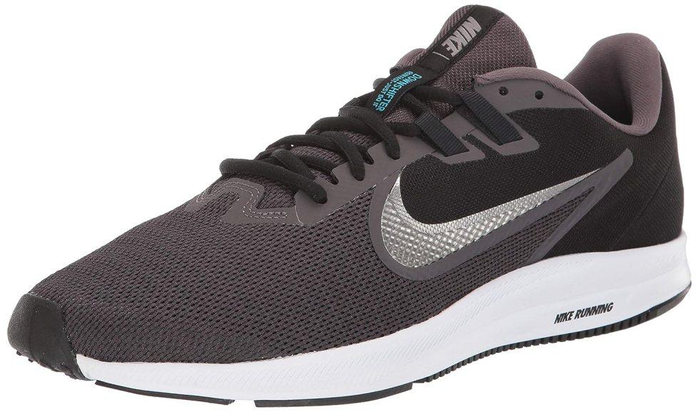 Nike : Down shifter 9 Walking Shoe