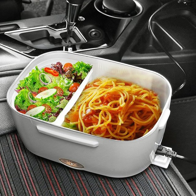 81TjIHNJJLL. SL1020  - Cocinar con crockpot. Ideal para familias con niños.