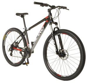Vilano Blackjack 3.0- 29er Hardtail Mountain Bike