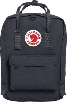"Fjällräven Unisex Kånken 13"" Backpack for Everyday"