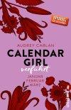calendar girl #1