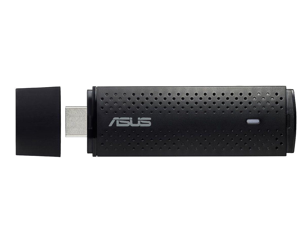 Asus Miracast Wireless Display Adapter