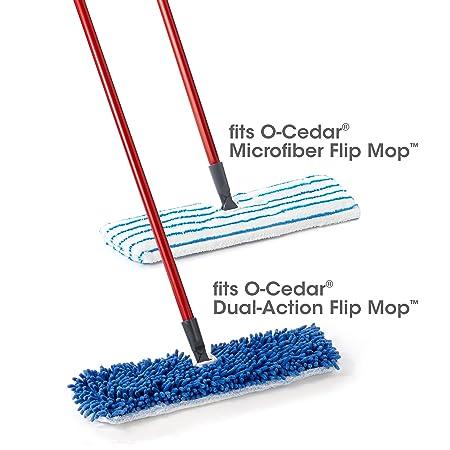 o-cedar-dual-action-microfiber-flip-mop