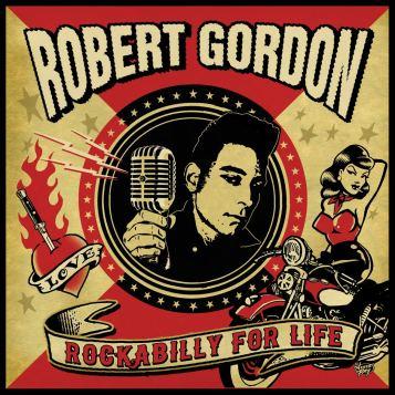 Rockabilly For Life: Robert Gordon: Amazon.es: Música