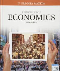 Principles of Economics: 9781305585126: Economics Books @ Amazon.com