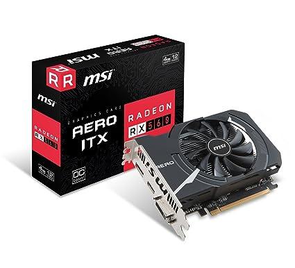 Hasil gambar untuk AMD radeon rx 560