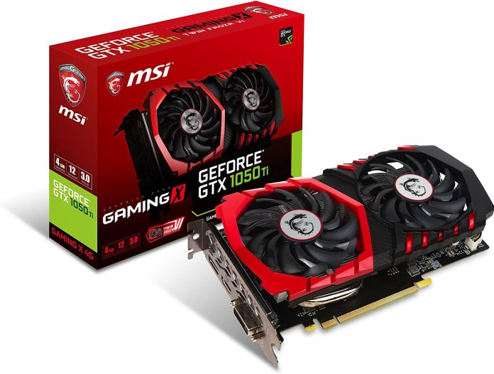 Gamers Discussion Hub 81VBPk5pnLL._AC_SL1500_ 5 Best GPU For Old CPUs