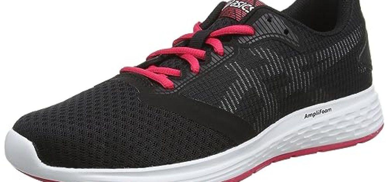 403a7374ef0 Los mejores 10 Zapatillas Running Negras Para Mujer - Guía de compra ...