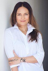 Patricia Nedelea