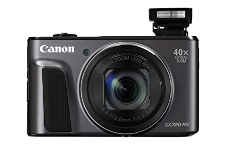 Canon-PowerShot-SX720-HS-Compact-Camera-Review