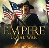 Empire : Total War [Online Game Code]