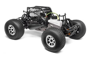 hpi savage xl octane for sale