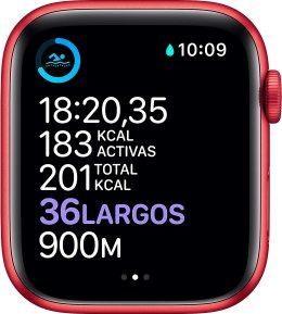 Apple Watch Series-6-GPS 44mm