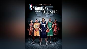 NBA Street Series Vol. 5