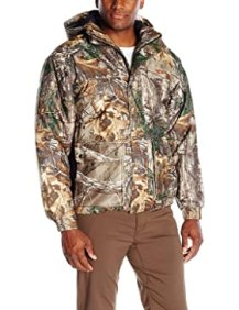 Walls Men's Insulated
