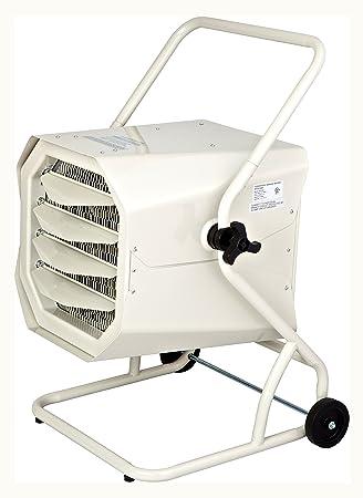 Dr.-Heater-Heavy-Duty-Garage-Heater-Reviews
