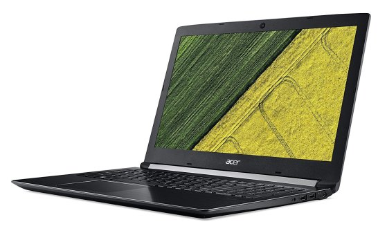 Buy Acer A515 -best budget laptop under 50000 in Nepal