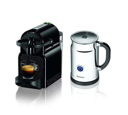 Nespresso Inissia Espresso MakerBlack Friday Deals