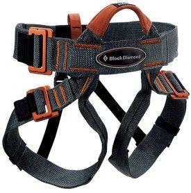 Best Rock Climbing Harness