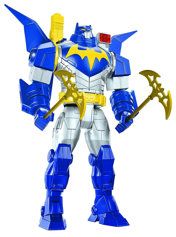 Batman Unlimited Ultimate Figure