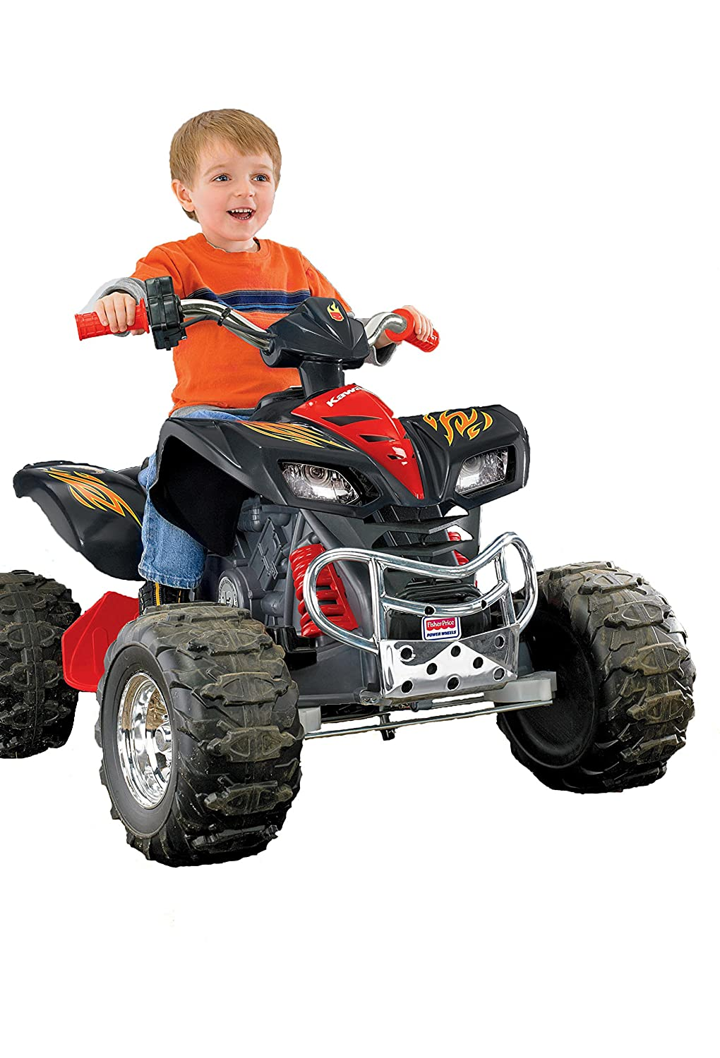 Cool Riding Toys For Boys : Cool toys for year old boys what to buy a