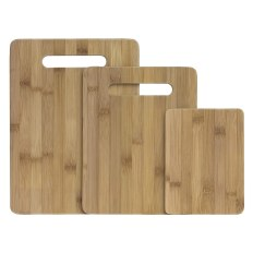 Image result for bamboo cutting board
