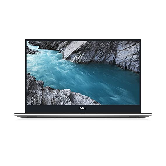 "Dell XPS 15 Laptop, XPS9570-7035SLV-PUS, 8th Gen Intel Core i7-8750H Processor (9M Cache, up to 4.1 GHz), 16GB (2x8GB) DDR4-2666MHz, 256GB M.2 2280 PCIe SSD, 15.6"" 4K Ultra HD (3840 X 2160) review"