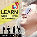 LEARN MODELING