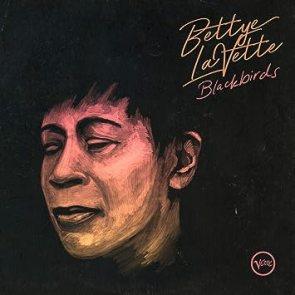 Blackbirds: Bettye LaVette: Amazon.es: Música