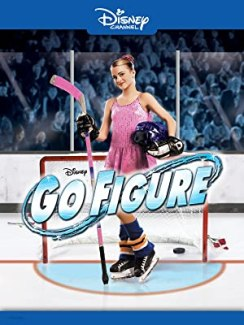 hockey movies for kids