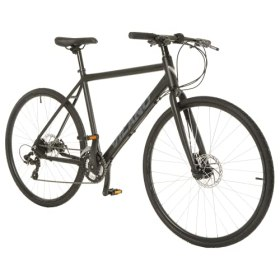 15 Best Hybrid Bikes Dec 2017 Complete Buyer S Guide And Reviews
