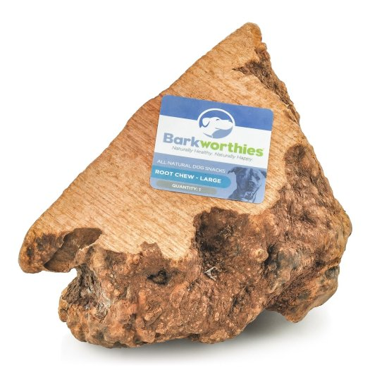 Root Chews For Dogs The Smart Dog Guide
