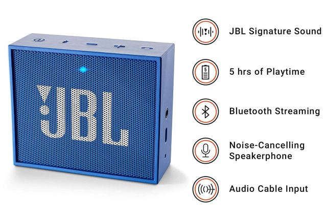 jbl gift for brothers