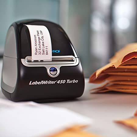 best-printer-for-labels