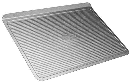 USA Small Cookie Sheet
