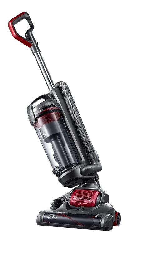 Best Upright Vacuum Cleaner 2018 Reviews Amp Guide