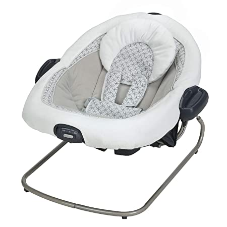 Graco-Duet-Connect-Swing-And-Bouncer-Reviews