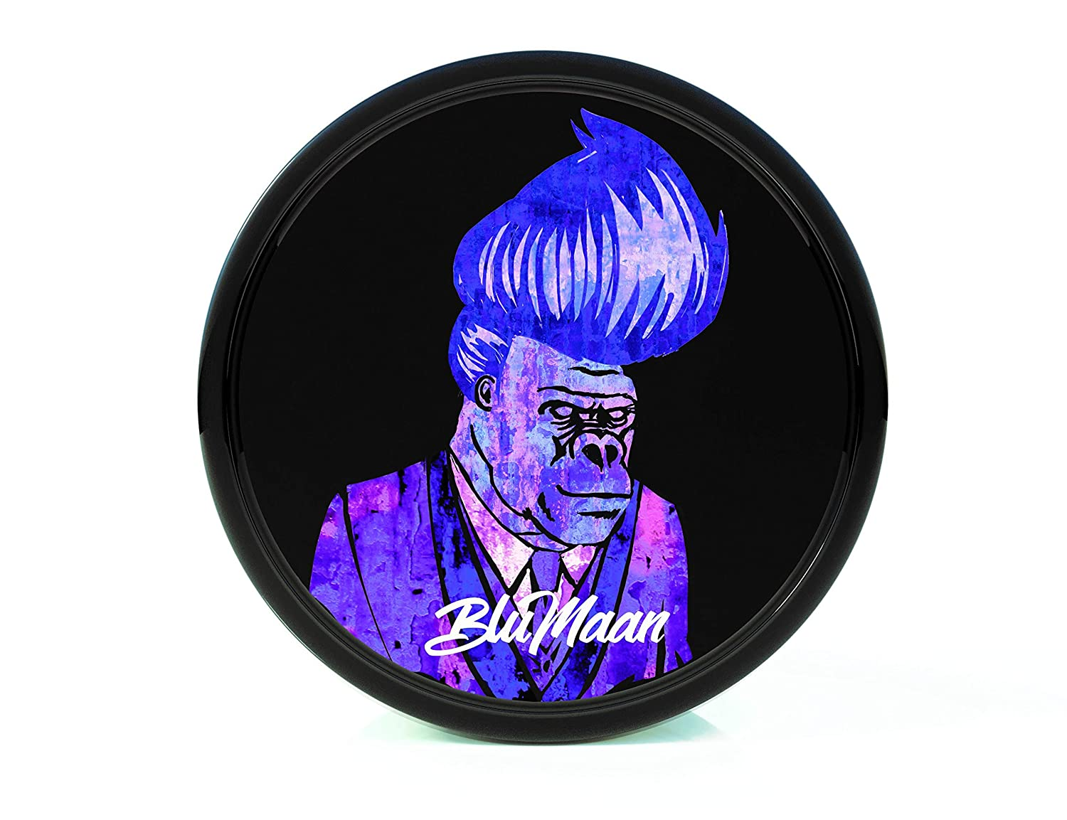 Pomade for Thick Hair