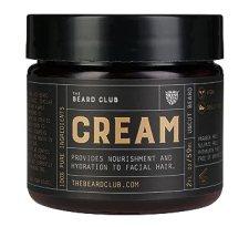 BeardClub Beard Cream