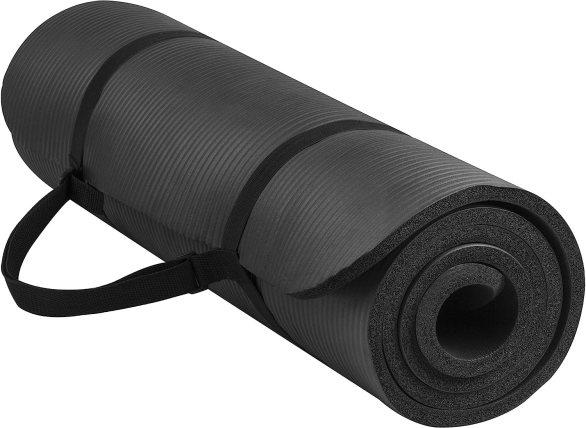 BalanceFrom Go Yoga All-Purpose