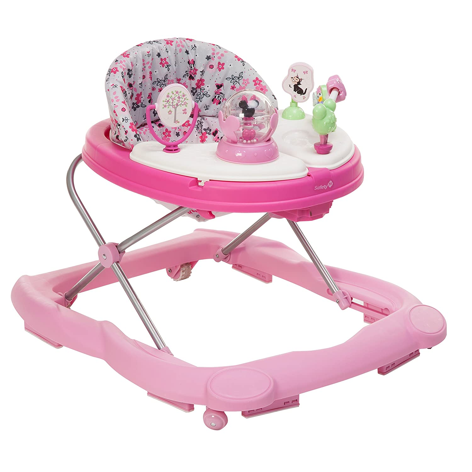 Baby Walkers For Girls Best Walking Toys For 1 Year Olds
