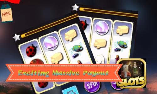 casino without deposit Slot