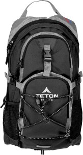 best hiking backpack under 100, best hiking backpack, hiking backpack, hiking, backpack, lightweight hiking backpack, best internal frame backpack, internal frame backpack, best cheap hiking backpacks, best camping backpack under 100, best camping backpack, best packs for hikers,
