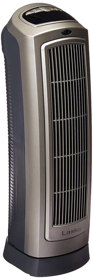 best room heaters under 15000 in India 2019