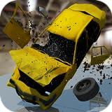 Crash Taxi Cars PRO
