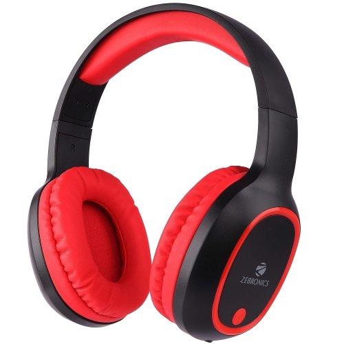 Best wireless headphones under 2000